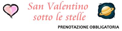 san valentino 2011