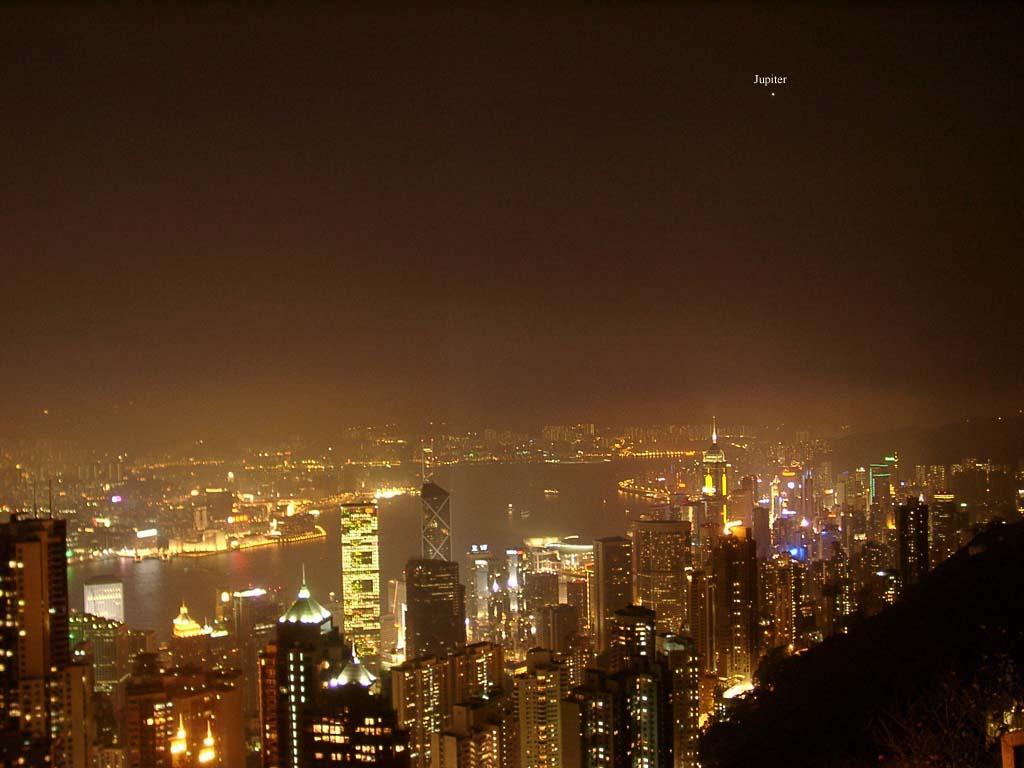 Cielo Rosso Di Notte.Perche Il Cielo Di Notte E Rosso Astroperinaldo Astroblog