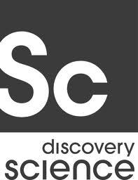 astronomia in tv documentari e programmi astroperinaldo astroblog. Black Bedroom Furniture Sets. Home Design Ideas