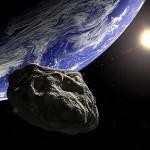 Rischio Asteroidi: tra minaccia e ricerca – Perinaldo
