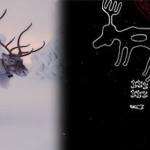 Il Cielo di Dicembre 2012: stelle cadenti, pianeti, costellazioni ed eventi astronomici del mese.