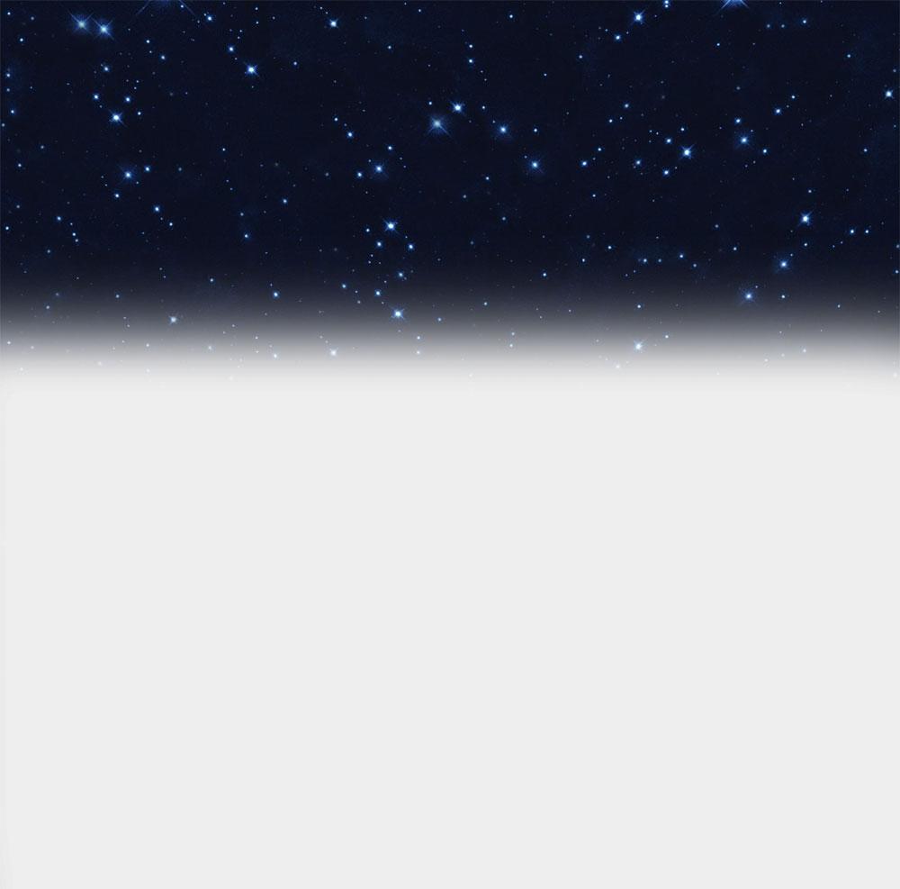 AstroPerinaldo – AstroBlog - Background