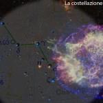 Il Cielo di Febbraio 2013: costellazioni, pianeti ed eventi astronomici del mese.