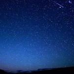 15 Febbraio 2013, osservare il passaggio dell'asteroide 2012 DA14