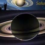 Il Cielo di Luglio 2013: pianeti, costellazioni ed eventi celesti del mese.