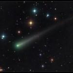 27-ottobre-cometa-ison-damian-peach