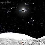 Osservare la cometa C/2012 S1 ISON, posizione, cartine e consigli.