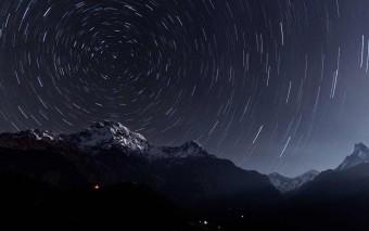 Guida al Cielo di Luglio 2015: stelle, pianeti ed eventi celesti del mese.
