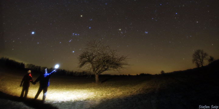 cielo-2014-eventi-astronomici
