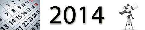 eventi-celesti-2014