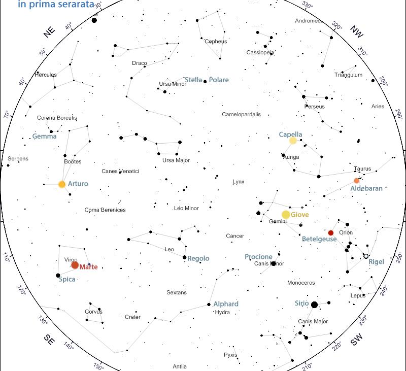 cartina-cielo-aprile-2013