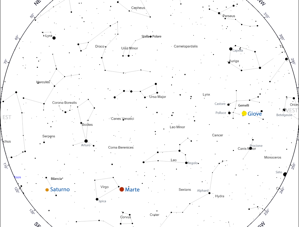 cartina-stelle-maggio-2014