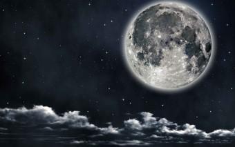 Il Cielo di Settembre 2014: costellazioni, pianeti ed eventi astronomici del mese.