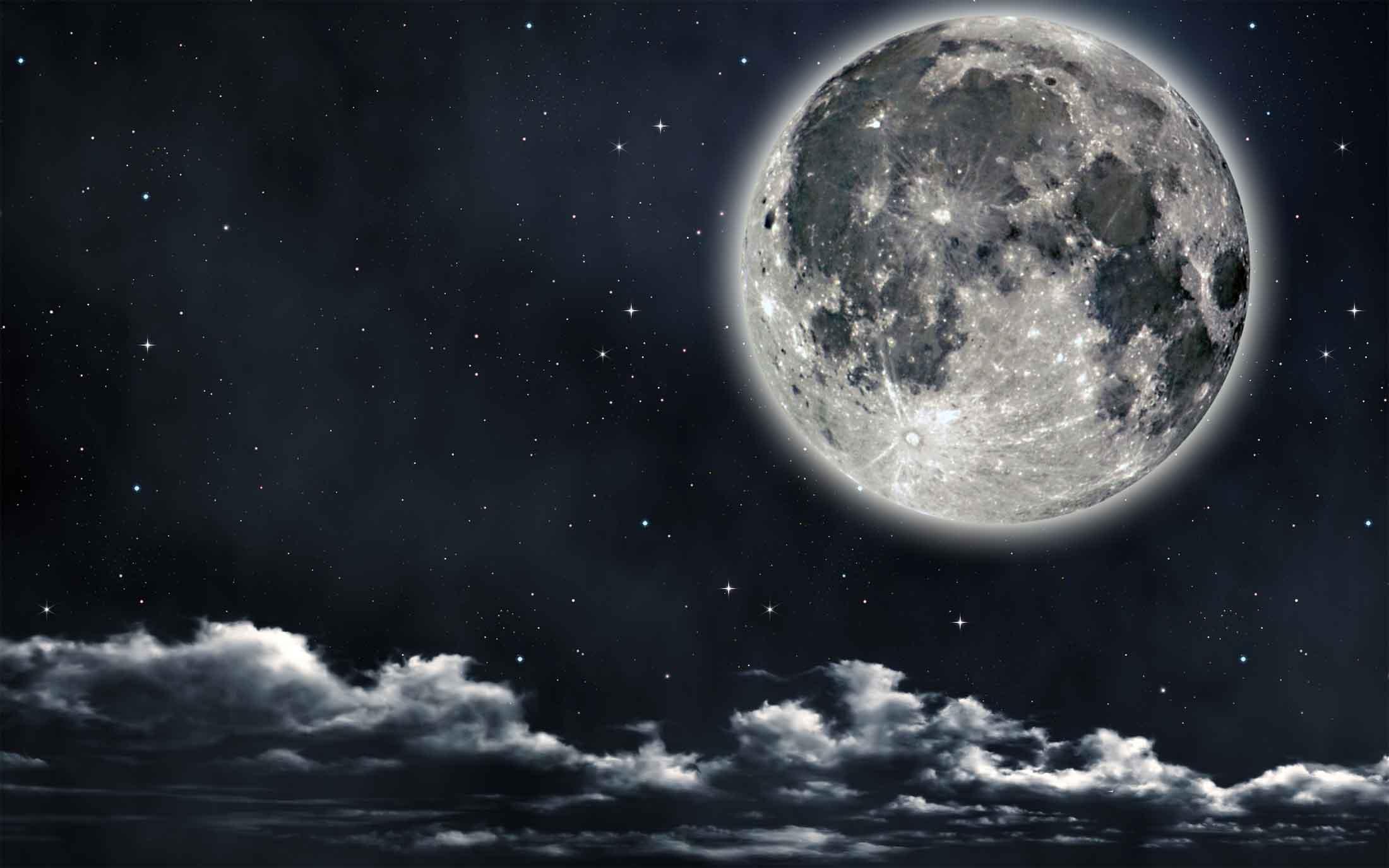 Il cielo di settembre 2014 costellazioni pianeti ed for Sfondi pianeti hd