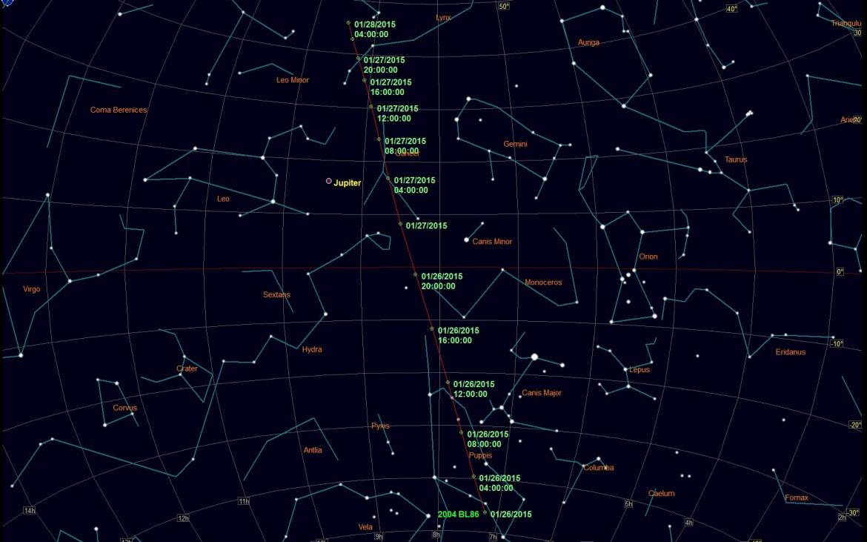 2004bl86_carta-stellare