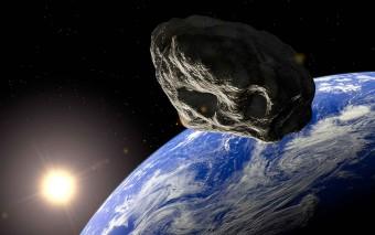 Osservare il passaggio ravvicinato dell'asteroide 2004 BL86 – 26 Gennaio 2015