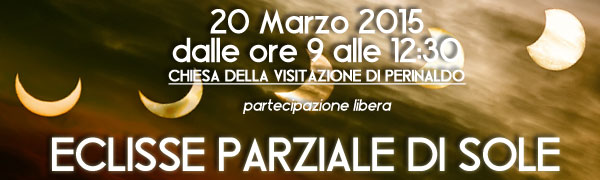 20-marzo-eclisse-sole