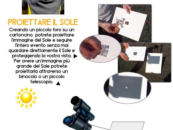 infografica-eclisse
