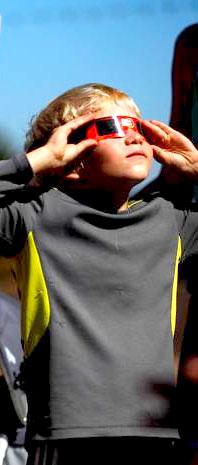 osservare-il-sole-filtri