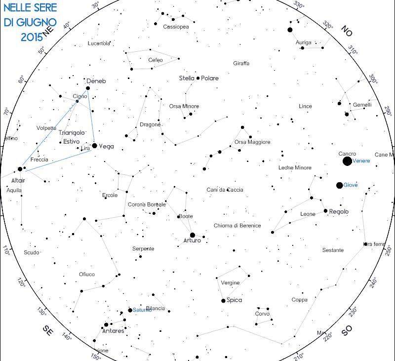 cartina-cielo-giugno-2015