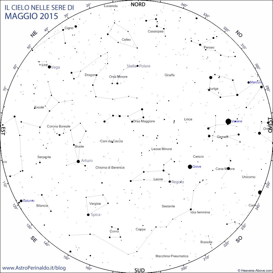 cielo-maggio-2015-cartina
