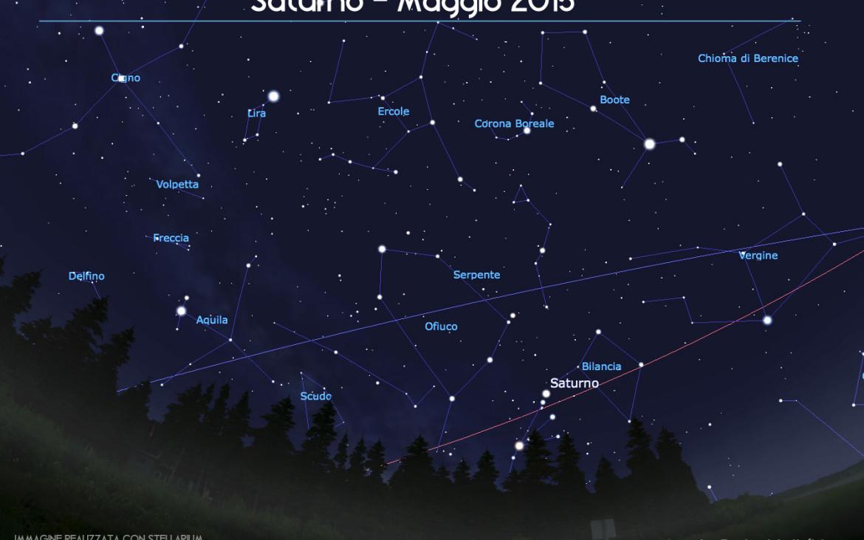 saturno-maggio-2015