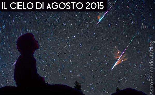 cielo-agosto-2015