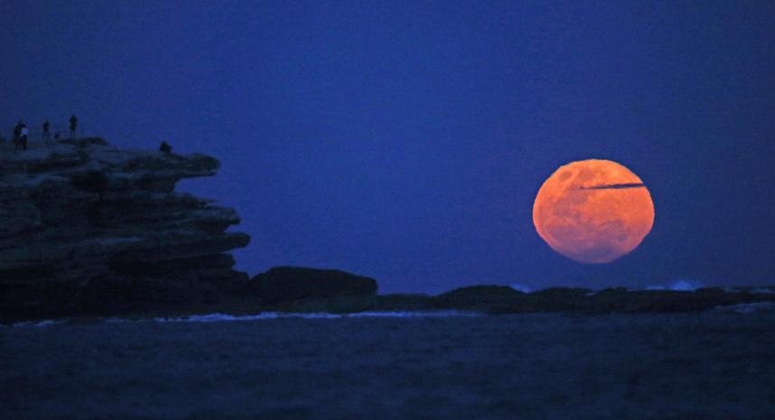 luna-arancione