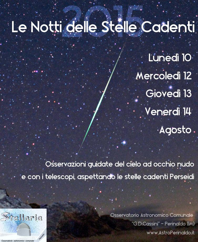 meteore-perinaldo-2015