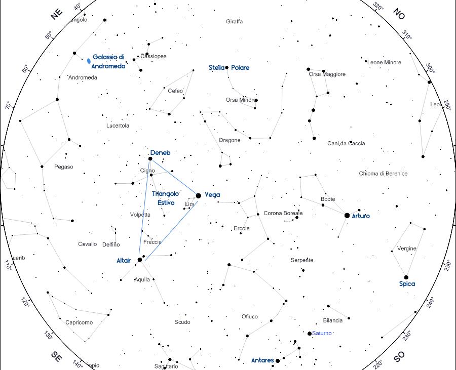 cartina-cielo-agosto-2015