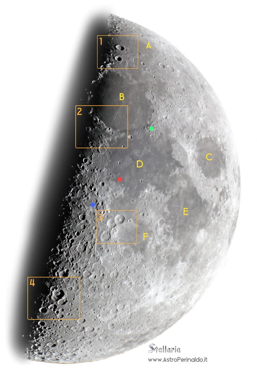 luna19settembre-mappa