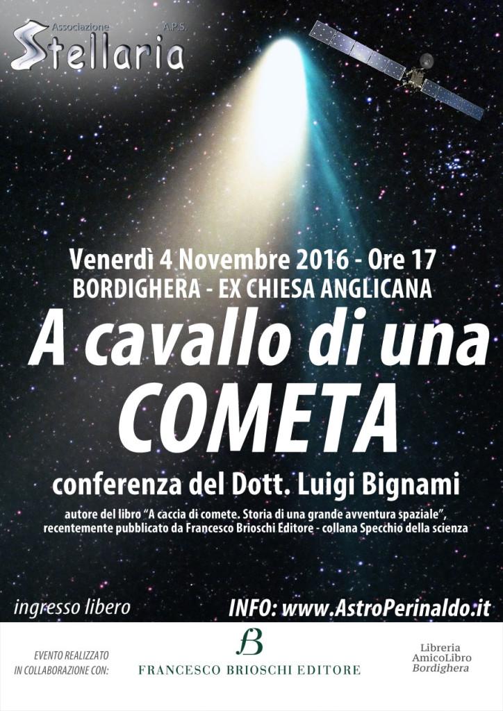 4-novembre-conferenza-bordighera