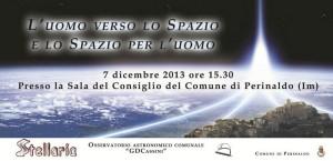 7-dicembre-spazio-uomo