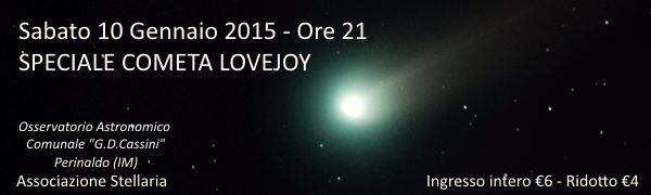 cometa-lovejoy