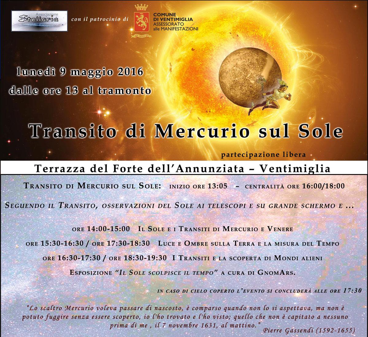 invito-mercurio-ventimiglia