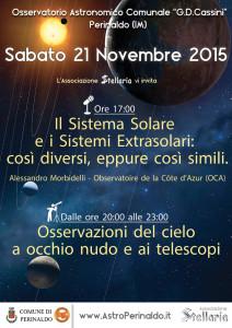 locandina-21-novembre-2015