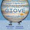 locandina-destinazione-giove-15aprile2017