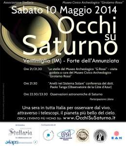 locandina-saturno-2014-ventimiglia