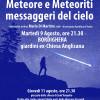 meteoremeteoriti-dimartino