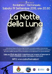 notte-luna-2015