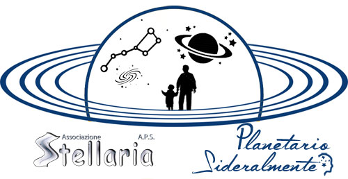 planetario-sideralmente