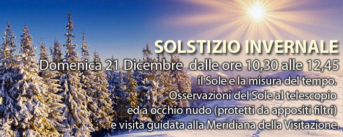 solstizio-inverno2014