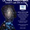 spazioultimafrontiera-depliant17-luglio-2015