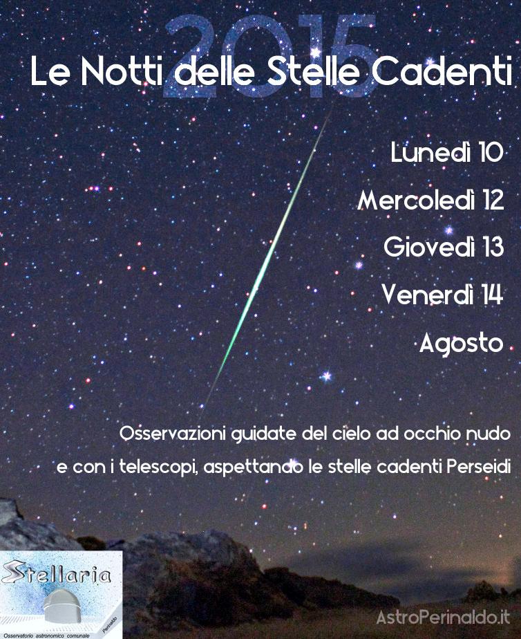stelle-cadenti-agosto-perinaldo-2015