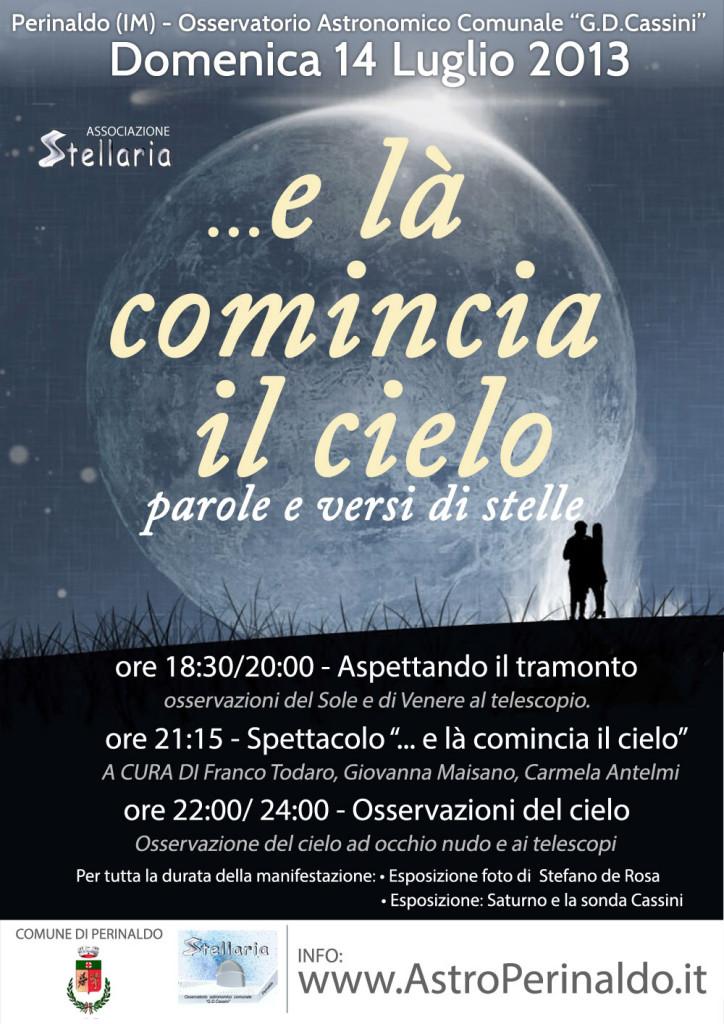 14luglio2013-lacominciailcielo (1)