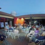 2013Jul14_Perinaldo_AstroParty_004
