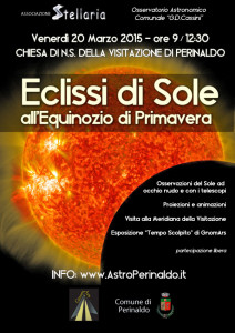 eclisse2015marzo