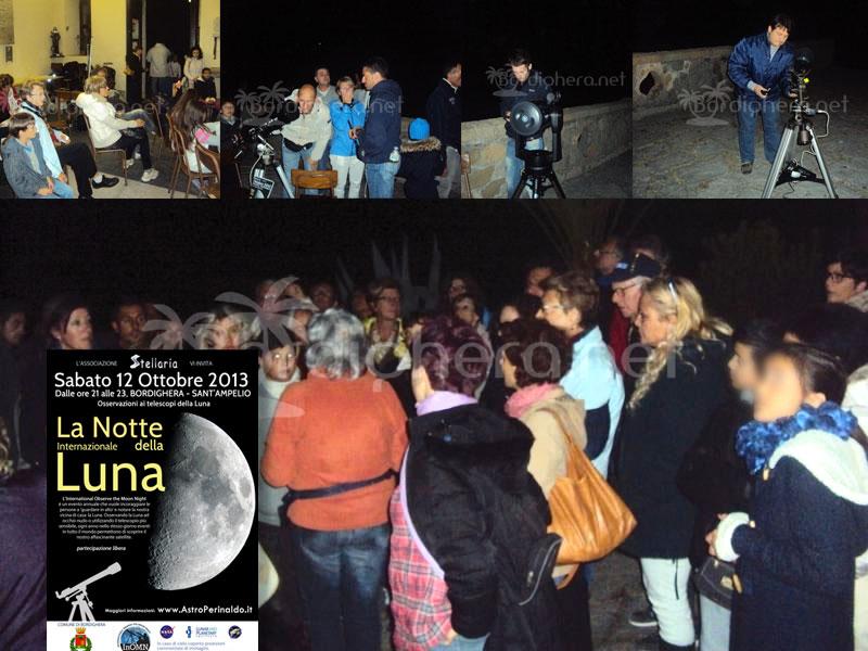notte-luna-2013-bordighera-net