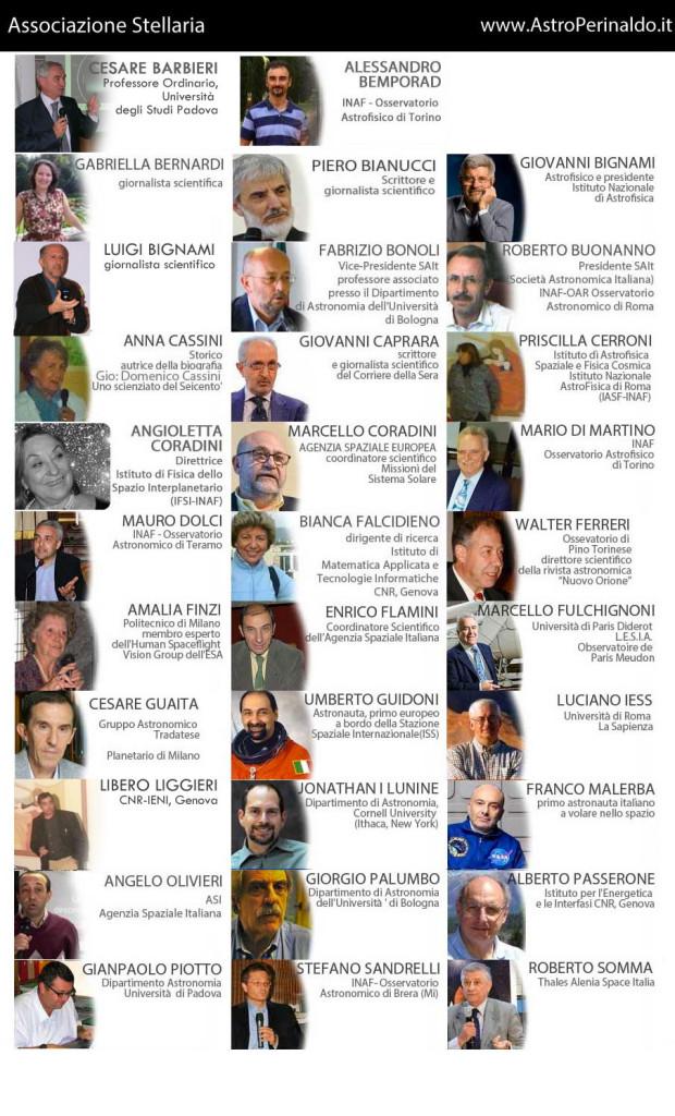 ospiti-2013-astroperinaldo