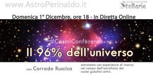 conferenza-dicembre-materia-oscura